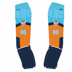 Pantalon Hockey RHC